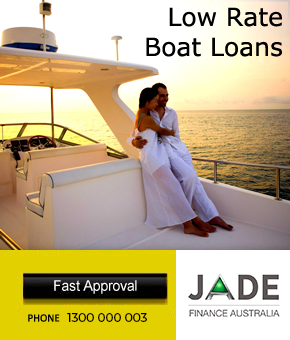 Boat Finance Calculator - Boat Loans