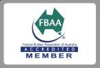 FBAA image