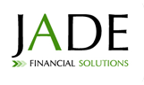 Jade Boat Finance logo